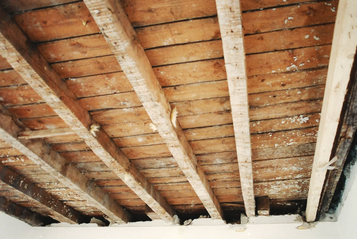 1old-soffitto